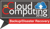 """We are honored to be recognized as a winner in the 2016 Cloud Backup and Disaster Recovery Awards. The Epicor Secure Data Backup solution reduces the hassle of retailers having to worry about backups themselves. With high levels of encryption, the application protects data in transit and storage -- giving the retailer peace of mind and allowing more time for them to focus on other key business tasks."" - Doug Smith, Director of Product Marketing, Retail and Distribution, Epicor Software"