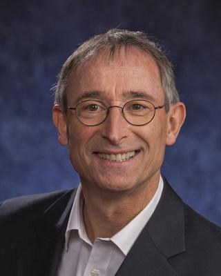 Wolfgang Goretzki (PRNewsFoto/Server Technology)