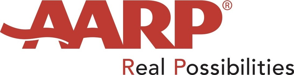 """AARP is the nonprofit, nonpartisan social welfare organization aiming to change the way America defines aging and make life better for today's 50-plus population. AARP also works to promote important issues such as health care, personal fulfillment, employment and income security. AARP has provided two years of major funding for THIRTEEN's """"American Masters"""" series. Season 31 of """"American Masters"""" is now airing on PBS."""