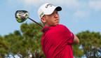 Callaway Golf Signs Rising Superstar Daniel Berger