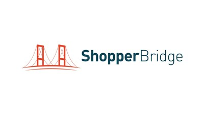 ShopperBridge and BeaconsInSpace announce partnership