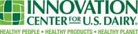 The Innovation Center for U.S. Dairy is accepting nominations demonstrating resourceful leadership and work that makes a difference in the dairy community for its 6th annual sustainability awards.