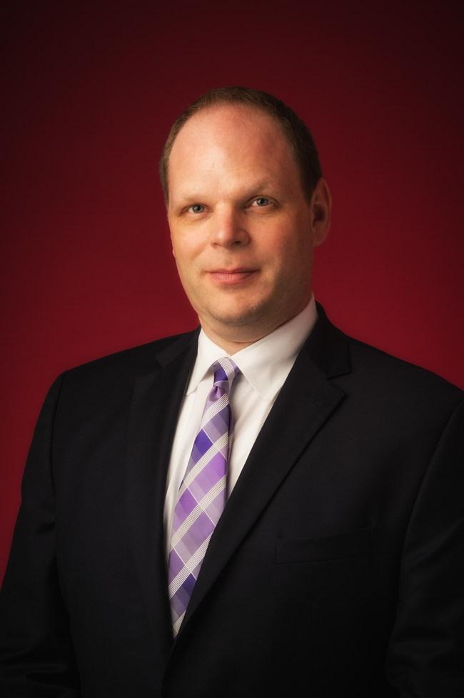 Craig S. Pedersen