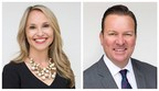 Concierge Auctions Leadership Named to the Most Influential People in Real Estate by Inman News
