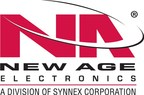 New Age Electronics Expands Home Appliance Offering through Agreement with RAYCOP