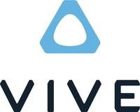 HTC_VIVE_Logo