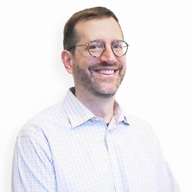 Ben Teitelbaum joins Blockstream executive team as new VP of Engineering