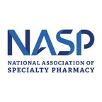 National Association of Specialty Pharmacy (NASP) 5th Annual Conference Keynote Announced