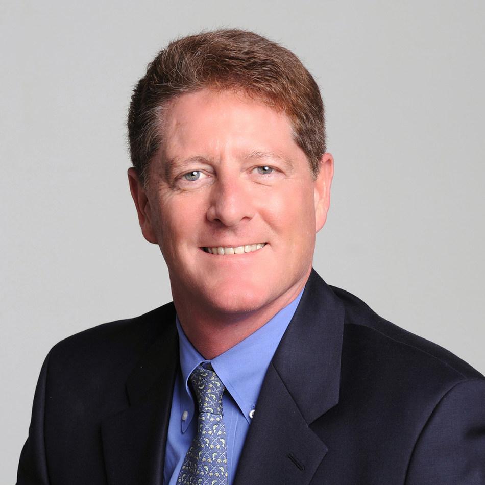 Sean E. Reilly, CEO Lamar Corporation