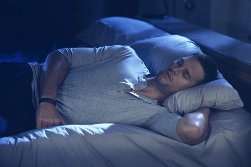 UNDER ARMOUR LAUNCHES NEW SLEEP & RECOVERY SYSTEM, BACKED BY SCIENCE AND VALIDATED BY ATHLETES