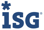 ISG Launches New Brand Identity and Website