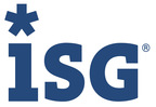 ISG Awarded Agreement to Provide Digital Services to UK Government