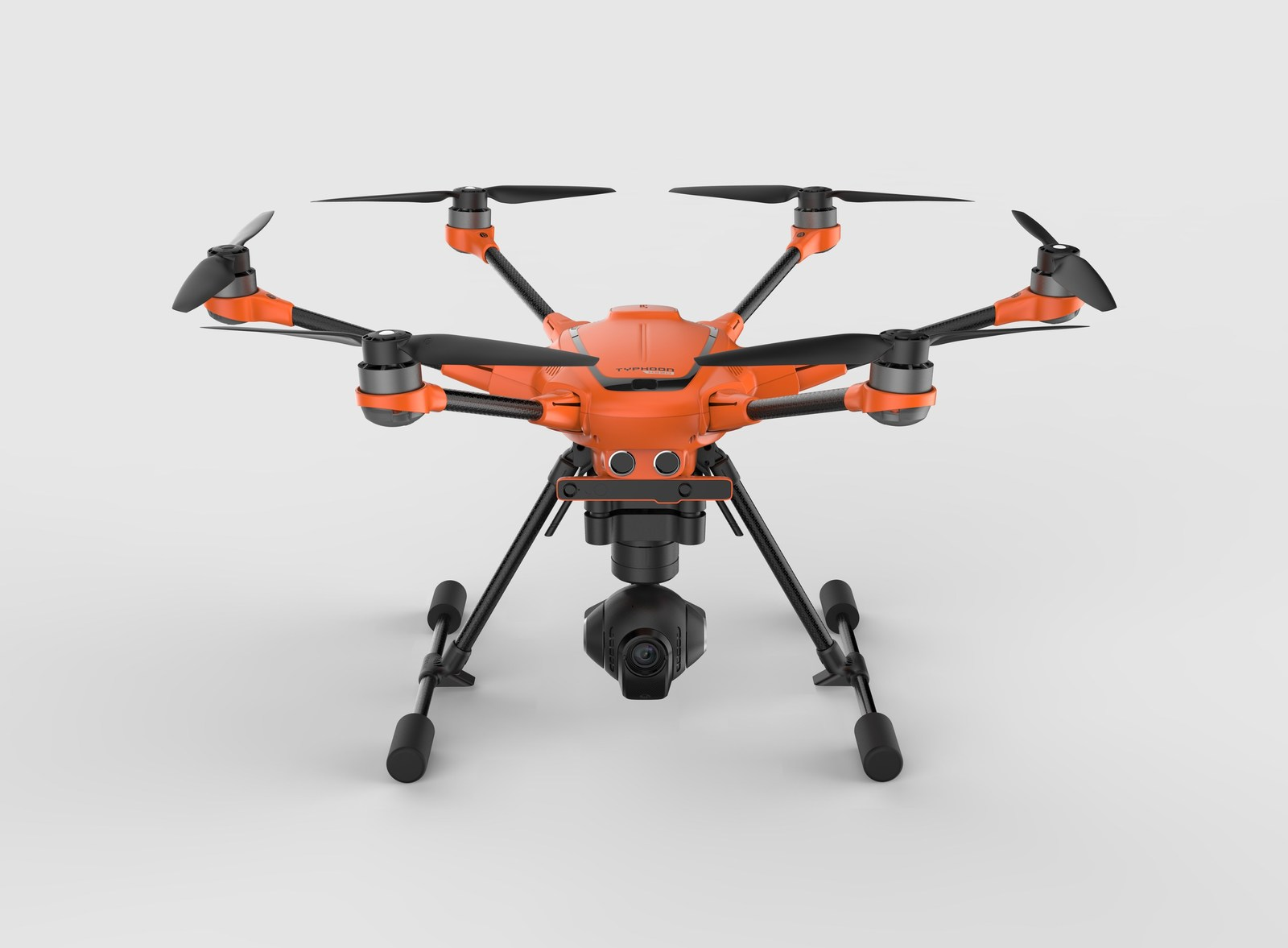 rotor drone with Yuneec International Expands  Mercial Uav Offerings With All New H520 300386223 on Is Drone Pocket Fold Quadcopter Hidden Easily Controlled Smartphone moreover Le Drone Ambulance Volante additionally Watch in addition Mirage 2000 Modeling Process further Bananenflanke Magnus Effekt.