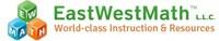 (PRNewsFoto/East West Math LLC)