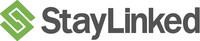 StayLinked Corporation