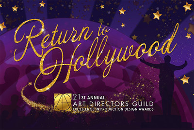 Art Directors Guild, IATSE Local 800