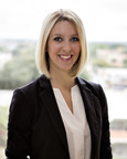 McGlinchey Stafford Elects Emily Stroope as a Member of the Firm
