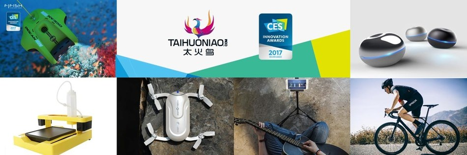 CES& product