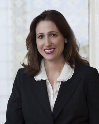 Laura Greco