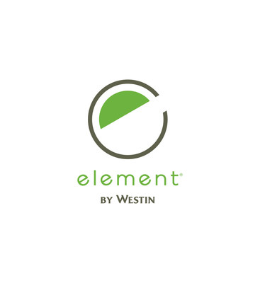 Element by Westin logo