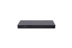 LG, Dolby Laboratories Unveil New Dolby Vision-Capable 4K Ultra HD Blu-ray Player At CES 2017