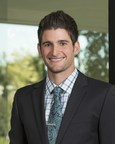 McGlinchey Stafford Elects Brian A. Paino as a Member of the Firm