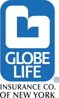 Globe Life Insurance Co. of New York