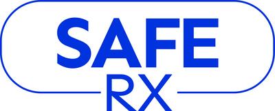 www.safe-rx.com (PRNewsFoto/Safe Rx)