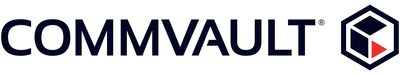 Commvault Announces Earnings Release Date