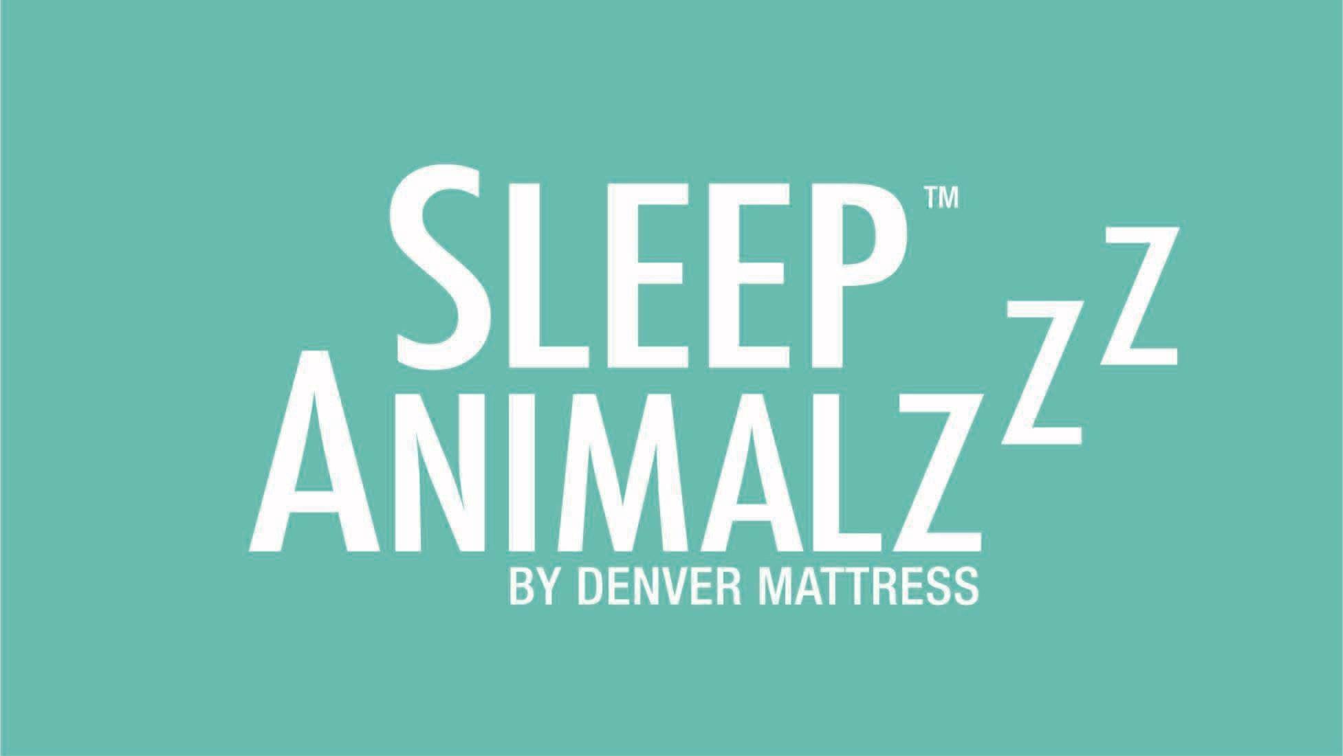 Denver Mattress pany Launches New Product Line and e