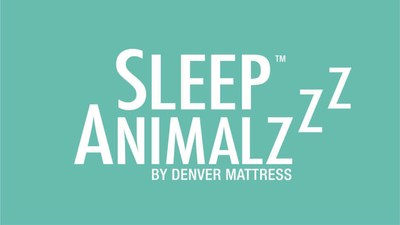 denver mattress company launches new product line and ecommerce website - Denver Mattress