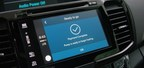 Honda is conducting the first proof-of-concept demonstration of in-vehicle payments with infrastructure parking and fueling partners at 2017 CES in Las Vegas as part of its ongoing partnership with Visa Inc.