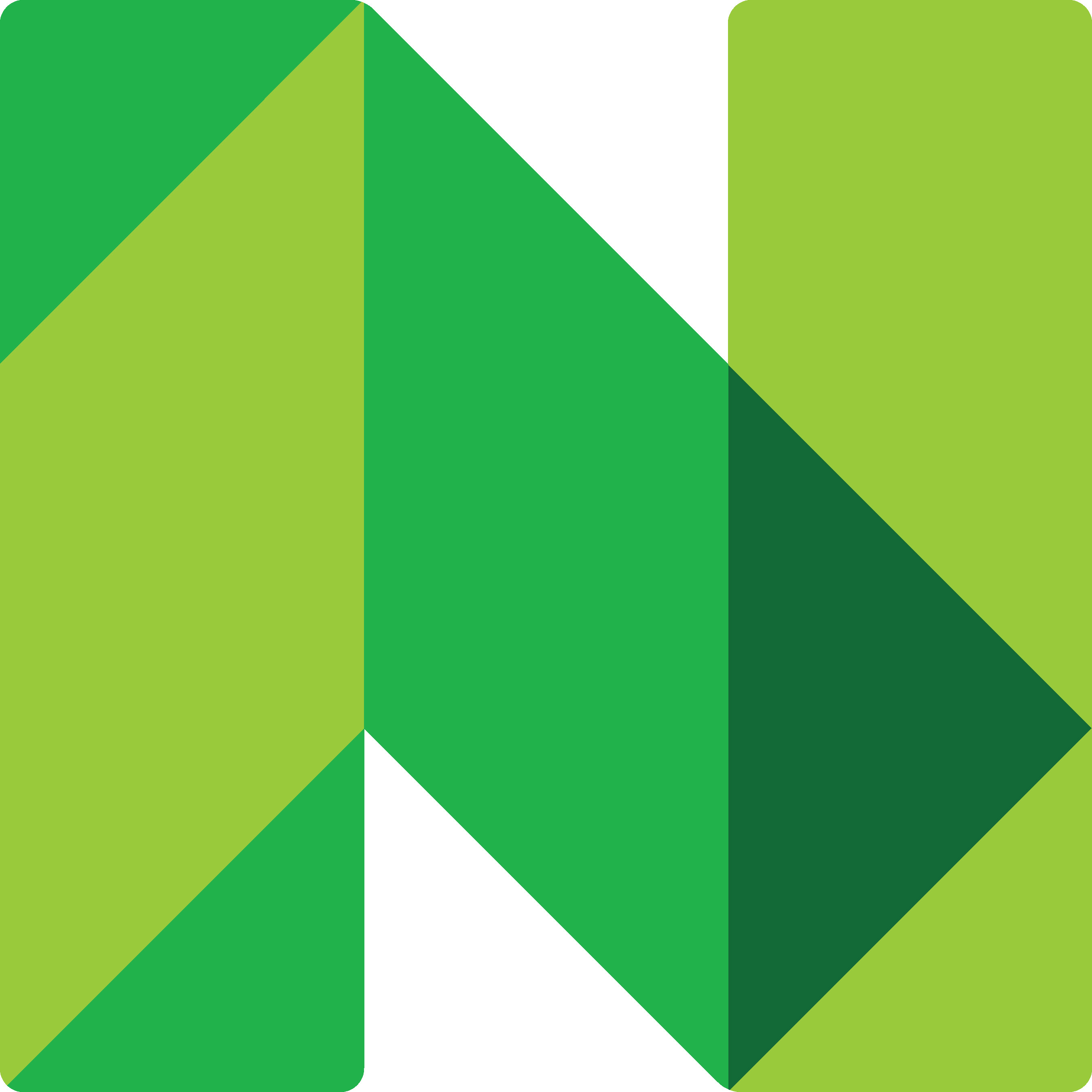 NerdWallet Announces the Best Online Stock Brokers and ...
