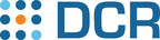 """DCR Workforce Recognized As One Among The """"20 Most Promising Procurement Solution Providers 2016"""" By CIOReview"""