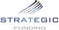 (PRNewsFoto/Strategic Funding Source, Inc.)