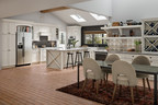 Merillat Cabinetry Releases Next Generation of Products