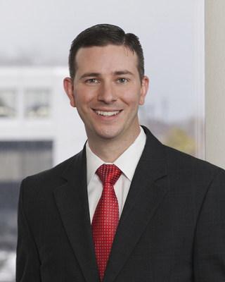 Bryan Kostura