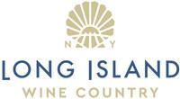(PRNewsFoto/Long Island Wine Council)