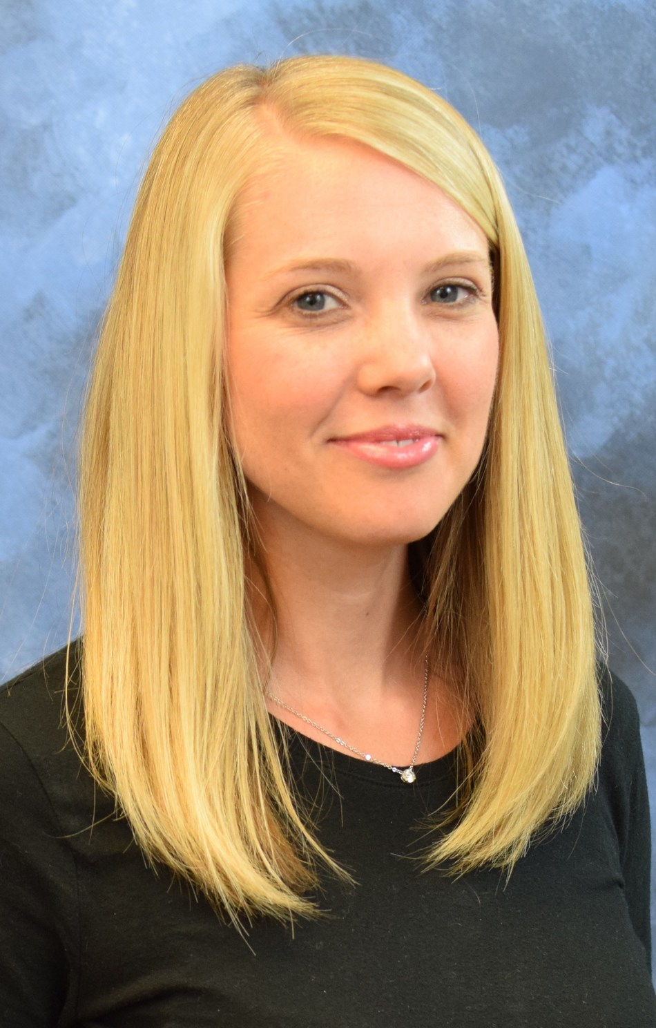 Krista Henry has joined Lockton in Denver, named Benefits Client Service Executive