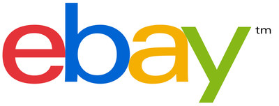 (PRNewsfoto/eBay Inc.)