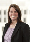 McGlinchey Stafford Elects Kristi W. Richard as a Member of the Firm