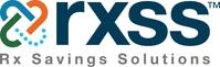 Rx Savings Solutions Logo (PRNewsFoto/Rx Savings Solutions)