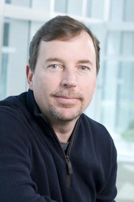 Scott Thompson joins Tuition.io as CEO.