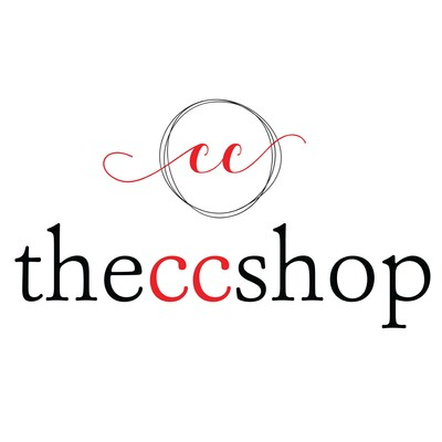 The_CC_Shop_Logo