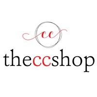 (PRNewsFoto/The CC Shop)