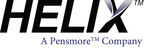 Helix Steel Launches Online Training Portal