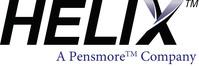 Helix Steel, A Pensmore Company