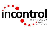 InControl Logo