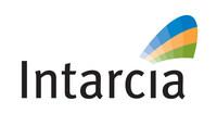 Intarcia logo. (PRNewsFoto/Intarcia Therapeutics, Inc.)