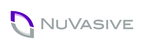 NuVasive Announces First Quarter 2021 Financial Results...